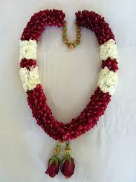 Indian Wedding Flowers Garlands 21 Best Indian Wedding Garlands Floral Garlands Jai Mala