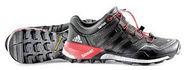 Sepatu Adidas Yg Terbaru harga sepatu adidas terbaru 2016 harga sepatu terbaru
