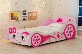 girly cars 2016 fun bedroom ideas for toddlers with car beds which will impress