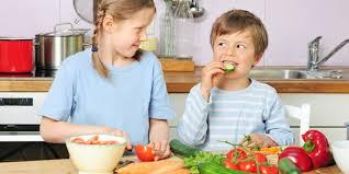 muskelschwäche bei kindern nährstoffmangel die symptome werden oft nicht richtig gedeutet