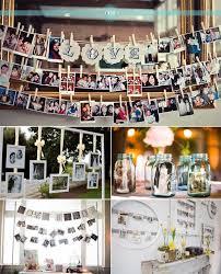 ton mariage et si tu affichais tes photos de famille à ton mariage mariage