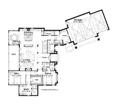 house plans with finished walkout basements walkout basement house plans with finished basements so replica