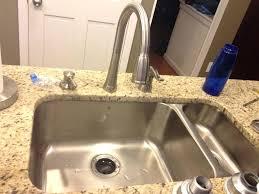 how to clean a smelly drain in bathroom sink smelly sink how to clean kitchen drain pipe fix smelly bathroom sink