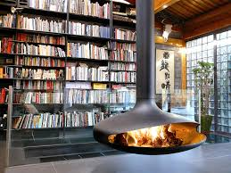 189 best fireplaces images on pinterest concrete houses
