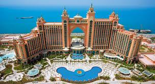 atlantis hotel atlantis hotel mel tourism travel llc