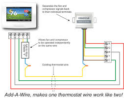 aquacal heat pump wiring diagram on aquacal download for wiring on