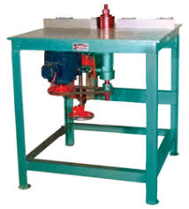 Woodworking Machines Ahmedabad by Spindle Moulder Machine Woodworking Tools U0026 Machines Jai