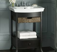 Oriental Bathroom Vanity Tang Bathroom Vanity From Aquavanti Oriental Vanity