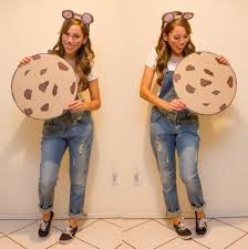 best 25 character costumes ideas on pinterest book costumes