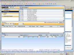 chiropractic electronic medical records emr ehr software for