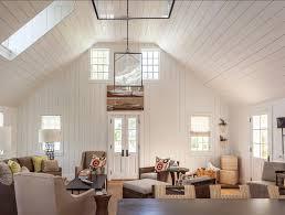 Small Home Interior Design Pictures Interior Great Small Interior Design Ideas Designs For Homes