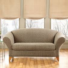 Sure Fit 3 Piece Sofa Slipcover by 55 Best Couch U003c3 Images On Pinterest Couch Living Room Ideas