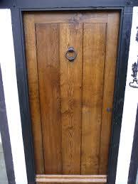 Cottage Doors Exterior Pin By Ginda Smith On Doors Entryways Pinterest External Doors