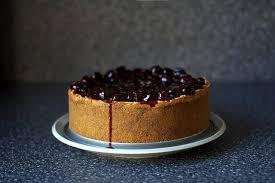 new york cheesecake u2013 smitten kitchen