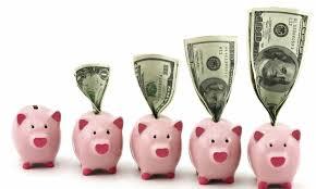 savings accounts you should definitely