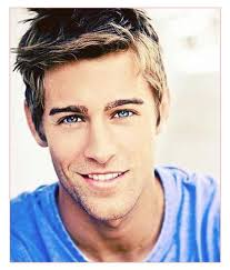 conservative mens haircuts conservative haircuts for men along with different mens hairstyles