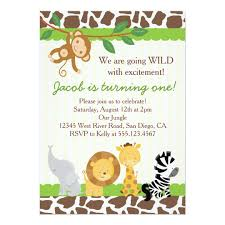 1st birthday boy 1st birthday boy invitations announcements zazzle