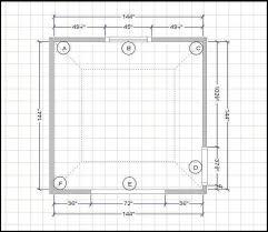 bathroom design template bathroom remodel template bathroom design floor plan template