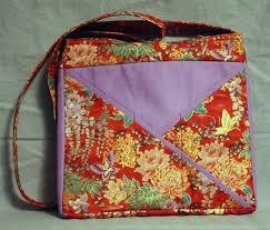 oriental design shoulder bag handmade e10190947032495778m