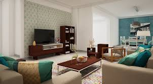 indonesian telcos and their digital innovation strategies fresh mediterranean living room bangalore based home design and decor