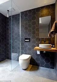 bathroom tile designs 116 best bathroom tile ideas images on bathroom