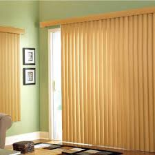 Bamboo Curtains For Windows Window Blinds Venetian Blinds Vertical Blinds Coimbatore