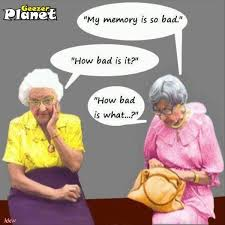 Funny Old Lady Memes - found on google from pinterest com makes me giggle pinterest
