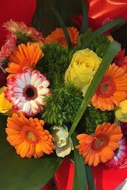 97 best fiori bouquet e composizioni floreali images on pinterest