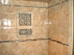 100 master bathroom shower tile ideas hgtv stunning birdcages