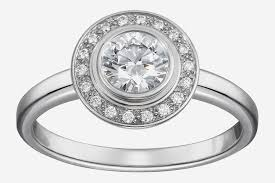cartier engagement rings 10 stunning cartier engagement rings for you