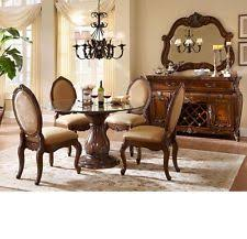 Michael Amini Dining Room Furniture Aico Dining Furniture Sets Ebay