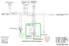 xr600 wiring diagram wiring diagram and schematic