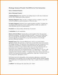 100 jury duty excuse letter template patriotexpressus