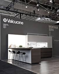 kitchen furniture calgary 7 best valcucine kitchens at montauk sofa canada images on