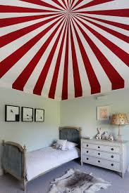 Kid S Bedroom by Fiery And Fascinating 25 Kids U0027 Bedrooms Wrapped In Shades Of Red