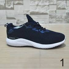 Jual Adidas Original jual adidas alphabounce kualitas original murah harga terbaru
