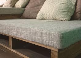 pallet sofa alleycatthemes com