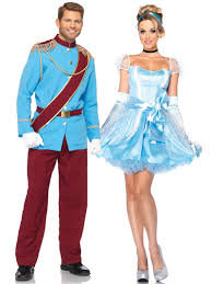 cute couple halloween costumes cute couples halloween costumes