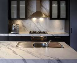 Kitchen Bench Surfaces Kitchen Benches Kitchen Tiles Marble Bench Tops Kitchen