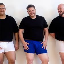 men s best 25 big and tall menswear ideas on pinterest big guy