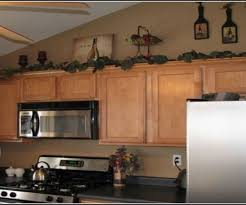 gorgeous kitchen decorating ideas wine theme 17 best ideas about