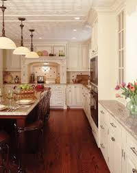 design of kitchen cupboard custom kitchen cabinetry gallery plato woodwork