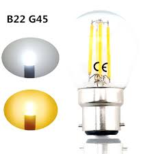 brightest light bulbs for ceiling fans peaceful design brightest light bulbs for ceiling fans fresh ideas