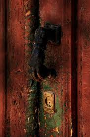 Ornate Lock Tranquil Yet Alive by 199 Best Old Doors Windows Locks Latches Knockers U0026 Keys
