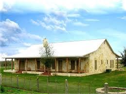country houseplans country home plans country home plans hill country house plans