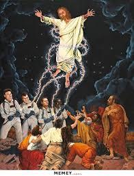 Jesus Memes - jesus memes funny jesus pictures memey com