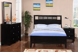 Kids Twin Bed Furniture Stores Kent Cheap Furniture Tacoma Lynnwood