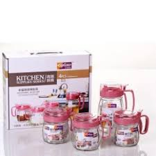 pink kitchen canister set kitchen jars for sale food canisters prices brands review in