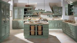 scavolini kitchens u2013 atime auction
