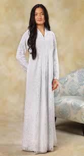 temple dresses lds oasis amor fashion